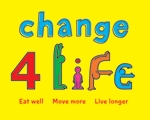 Change4Life