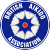 British Aikido Association