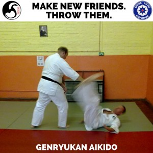 Copy of make new friends (1)